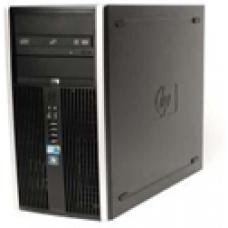 HP Elite 8200 Mt Core i5-2500